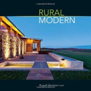 Rural Modern (Russell Abraham ASMP)