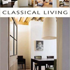 Classical Living (BETA-PLUS)