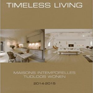 Timeless Living 2014-2015 (BETA-PLUS)