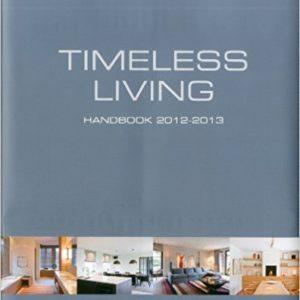 Timeless Living Handbook 2012-2013 (BETA-PLUS)