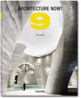 Architecture Now! 9 (Philip Jodidio)