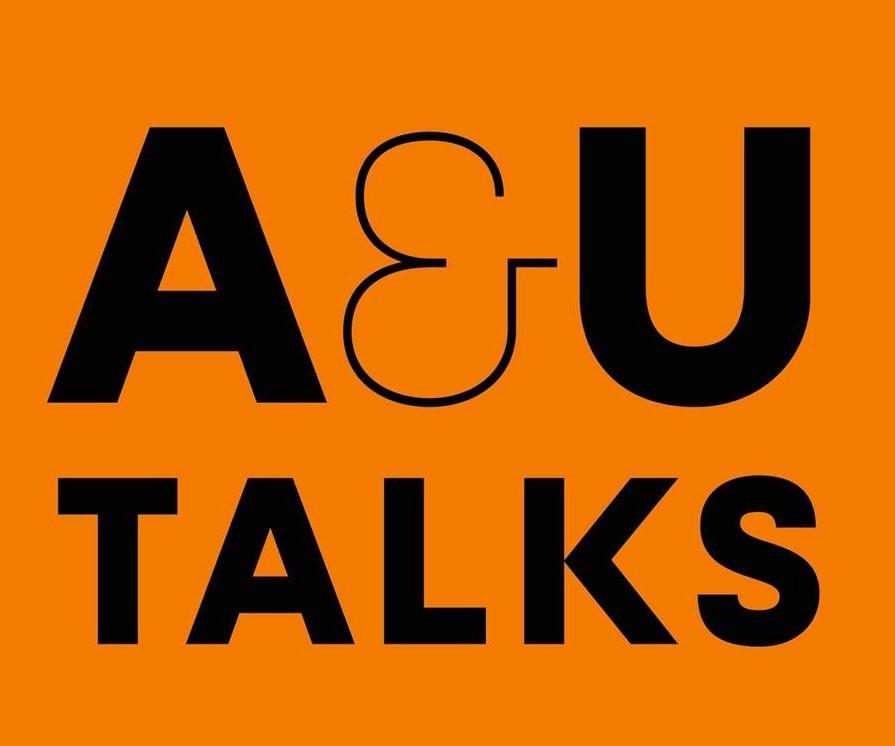 A&U talks