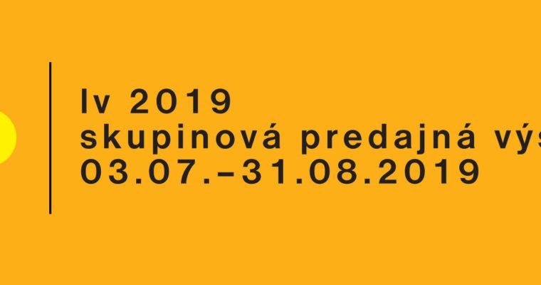 lv 2019