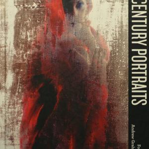 21ST – CENTURY PORTRAITS (JO HIGGINS, SARAH HOWGATE)