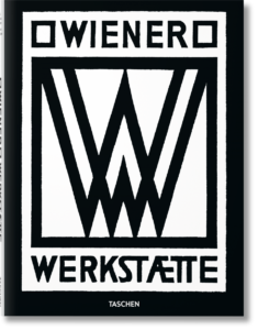 WIENER WERKSTATTE (GABRIELE FAHR-BECKER, ANGELIKA TASCHEN)