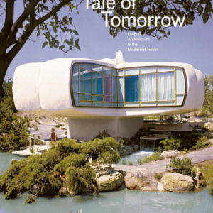 THE TALE OF TOMORROW (UTOPIAN ARCHITECTURE  IN THE MODERNISTI REALM)
