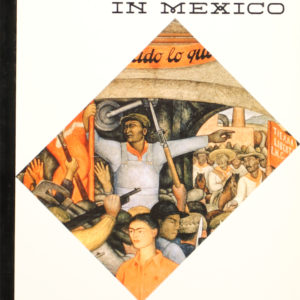 ART AND ARCHITECTURE IN MEXICO (ART WORLD, THAMES & HUDSON)