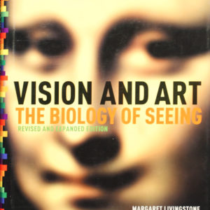 VISION AND ART(UPGRATED AND EXPANDED EDITION)