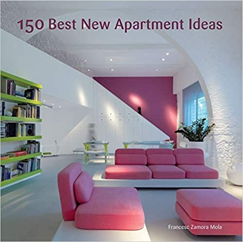150 Best New Apartment Ideas (Francesc Zamora )