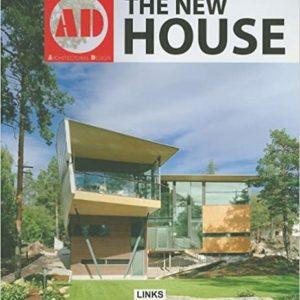 New House (Architectural Design) (Jacobo Krauel)