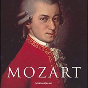Mozart (Johanenes Jansen)