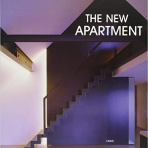 The New Apartment (Arian Mostead)