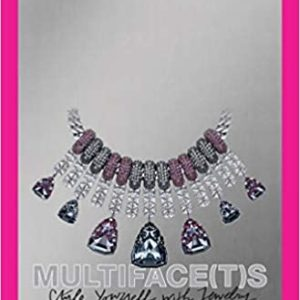 Multifacets: Swarovski: Style Yourself with Jewelry (Nathalie Colin, Laetitia Wajnapel)