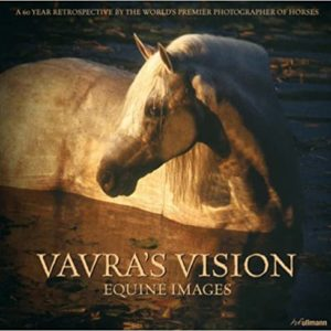 Vavra's Vision (Robert Vavra)